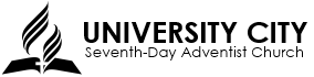 University City Seventh-day Adventist Church